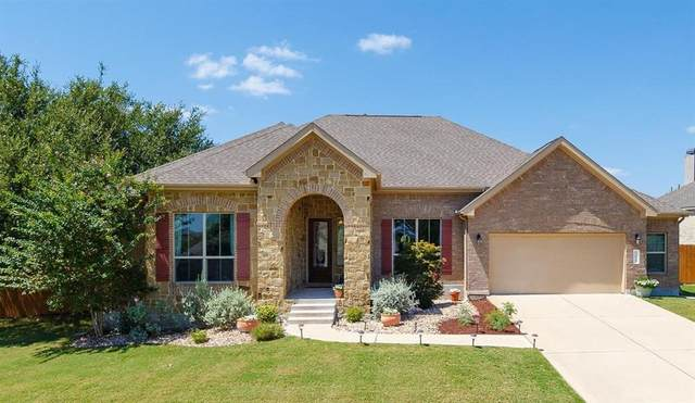 175 Swallowtail Dr, Austin, TX 78737 (#7551373) :: R3 Marketing Group