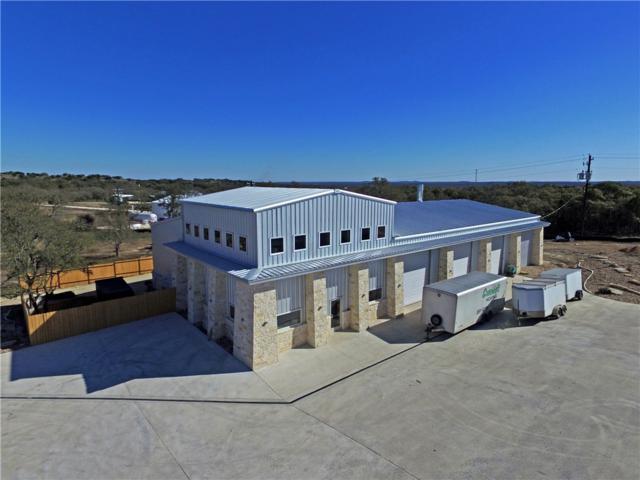 4955 Bell Springs Rd #4, Dripping Springs, TX 78620 (#7552180) :: Papasan Real Estate Team @ Keller Williams Realty