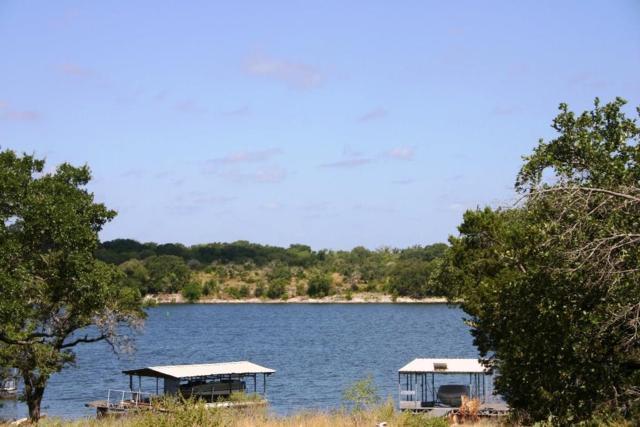 2708 Truman Cv, Lago Vista, TX 78645 (#7553241) :: Watters International