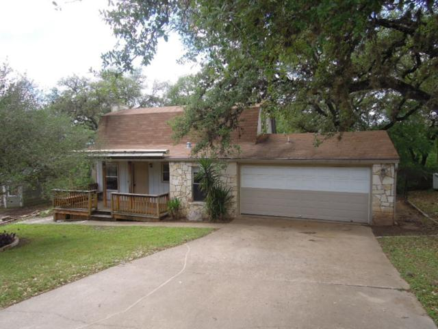 3010 Brass Buttons Trl, Austin, TX 78734 (#7555066) :: The Perry Henderson Group at Berkshire Hathaway Texas Realty