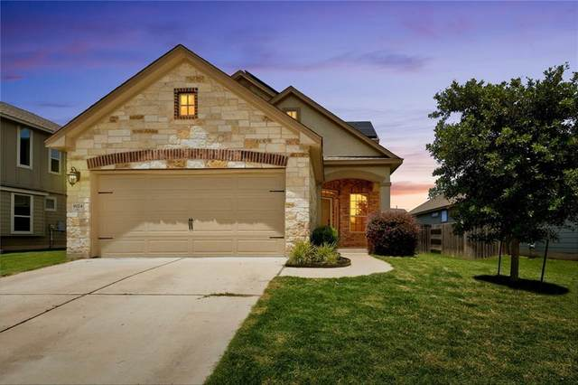 8024 Annalise Dr, Austin, TX 78744 (#7557136) :: Zina & Co. Real Estate