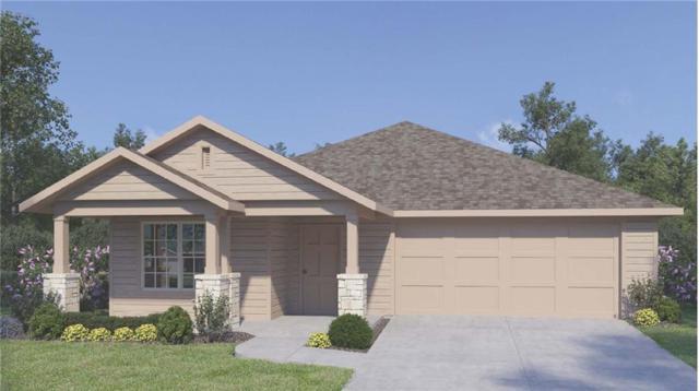 1525 Maier Dr, Pflugerville, TX 78660 (#7557316) :: Forte Properties