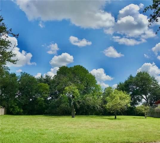 10305 La Costa Dr, Austin, TX 78747 (MLS #7559041) :: Vista Real Estate