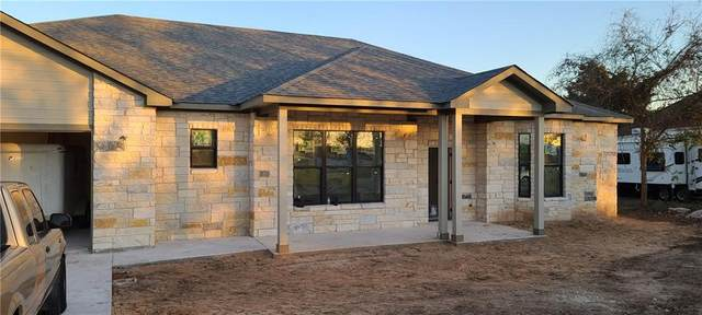 1295 Lovers Ln, Bastrop, TX 78602 (#7559489) :: Zina & Co. Real Estate