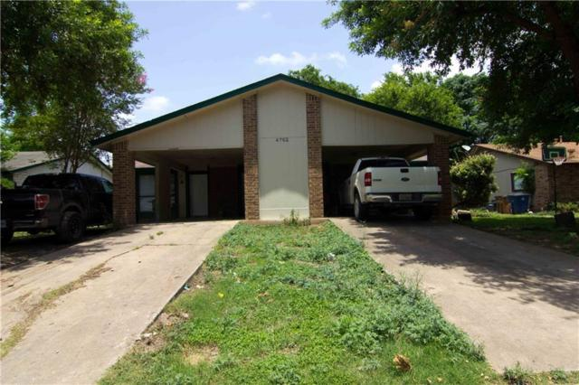 4702 Rocking Chair Rd, Austin, TX 78744 (#7560791) :: The Heyl Group at Keller Williams