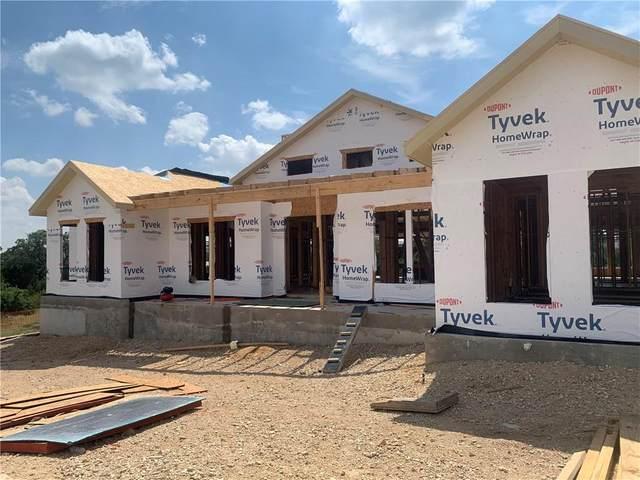 5721 Palisades Vw, New Braunfels, TX 78132 (#7561131) :: Papasan Real Estate Team @ Keller Williams Realty
