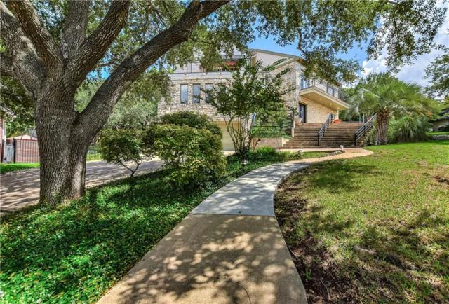 3505 Native Dancer Cv, Austin, TX 78746 (#7562910) :: The Smith Team