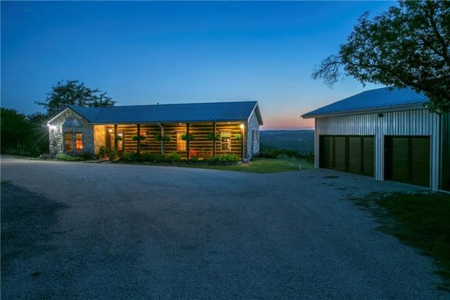 12900 Lost Ridge Cir, Leander, TX 78641 (#7564660) :: Papasan Real Estate Team @ Keller Williams Realty