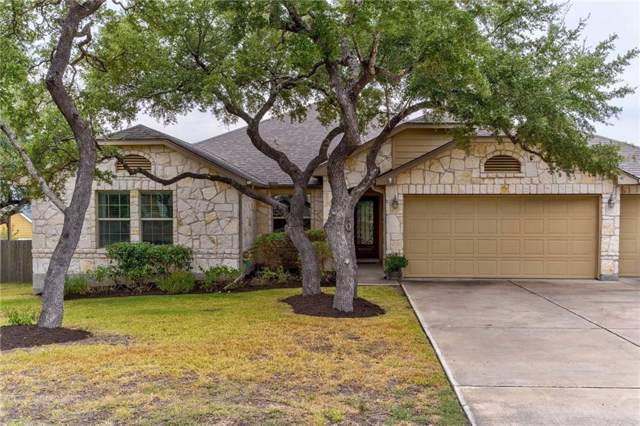 17707 Linkhill Dr, Dripping Springs, TX 78620 (#7566564) :: The Gregory Group