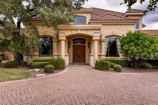2477 Waymaker Way, Austin, TX 78746 (#7566881) :: The Summers Group