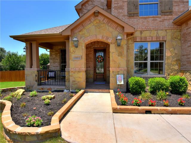 113 Lady Bird Cv, Georgetown, TX 78628 (#7569187) :: Watters International