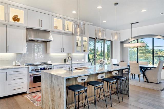 15004 Robin Ct, Lakeway, TX 78734 (#7570547) :: Lauren McCoy with David Brodsky Properties