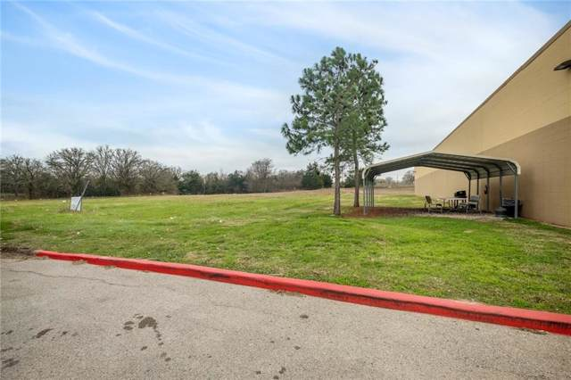 TBD Hempstead, Giddings, TX 78942 (#7571097) :: The Perry Henderson Group at Berkshire Hathaway Texas Realty