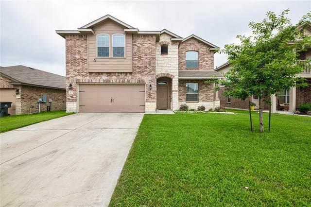 5658 Stonehaven Dr, Temple, TX 76502 (#7571461) :: Papasan Real Estate Team @ Keller Williams Realty