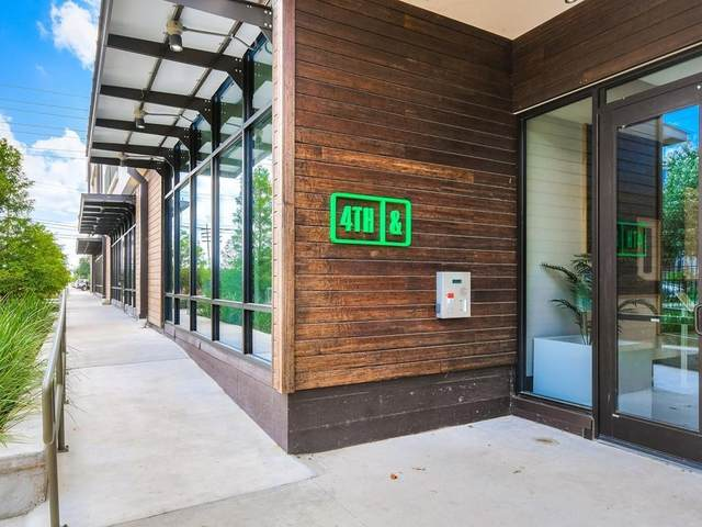 1800 E 4th St #339, Austin, TX 78702 (#7572610) :: The Perry Henderson Group at Berkshire Hathaway Texas Realty