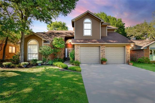 3126 Festus Dr, Austin, TX 78748 (#7573232) :: The Perry Henderson Group at Berkshire Hathaway Texas Realty