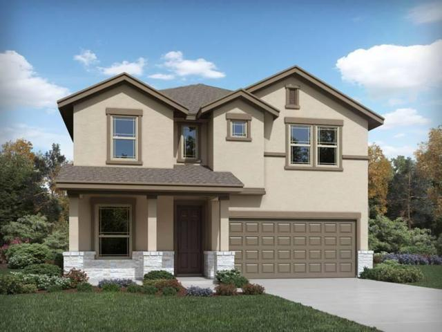18937 Scoria Dr, Pflugerville, TX 78660 (#7574053) :: Zina & Co. Real Estate