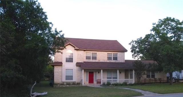 1403 Bowie Rd, Austin, TX 78733 (#7574280) :: Ana Luxury Homes