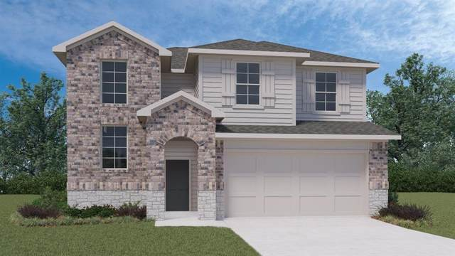 129 Moonrise Dr, San Marcos, TX 78666 (#7574605) :: The Summers Group