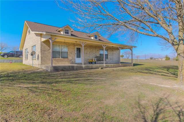 10807 Thaxton Rd, Austin, TX 78747 (#7575494) :: The Perry Henderson Group at Berkshire Hathaway Texas Realty