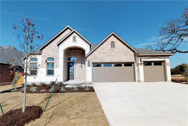 3820 Lombard St, Round Rock, TX 78681 (#7579481) :: The Heyl Group at Keller Williams