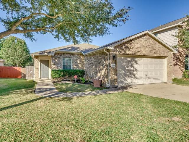 2100 Cambria Dr, Buda, TX 78610 (#7580443) :: RE/MAX IDEAL REALTY
