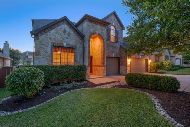 4514 Wandering Vine Trl, Round Rock, TX 78665 (#7580881) :: Papasan Real Estate Team @ Keller Williams Realty