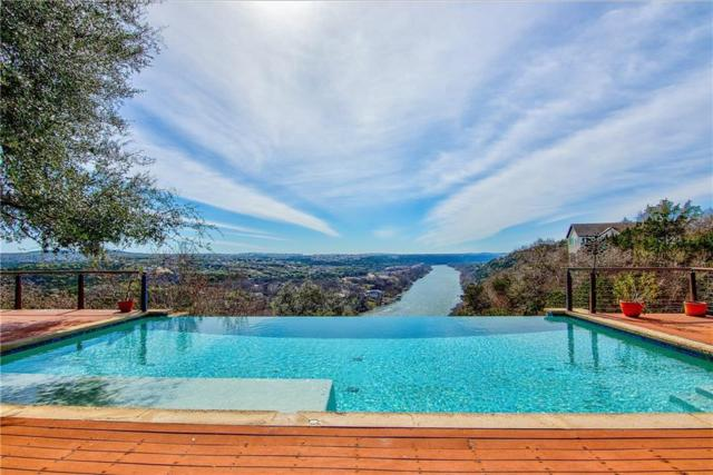 3601 Cloudy Ridge Rd, Austin, TX 78734 (#7582940) :: R3 Marketing Group