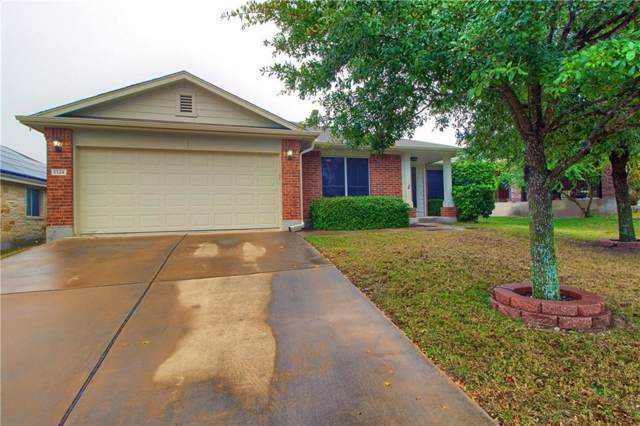 1524 Whittard Of Chelsea Ln, Pflugerville, TX 78660 (#7587353) :: RE/MAX Capital City