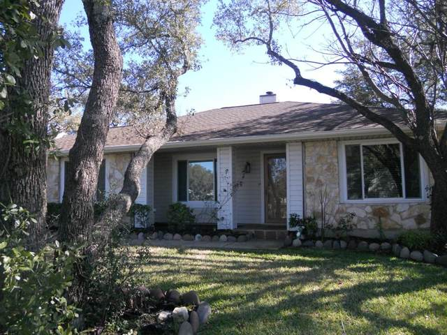 11503 Star View Trl, Austin, TX 78750 (#7587456) :: Papasan Real Estate Team @ Keller Williams Realty