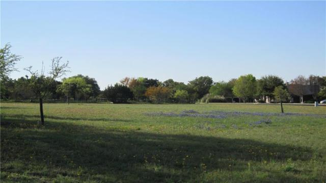 2004 Lauren Dr, Spicewood, TX 78669 (#7588039) :: The Perry Henderson Group at Berkshire Hathaway Texas Realty