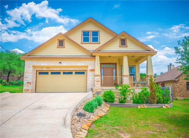 10101 Thomas Ln, Dripping Springs, TX 78620 (#7588791) :: Lucido Global