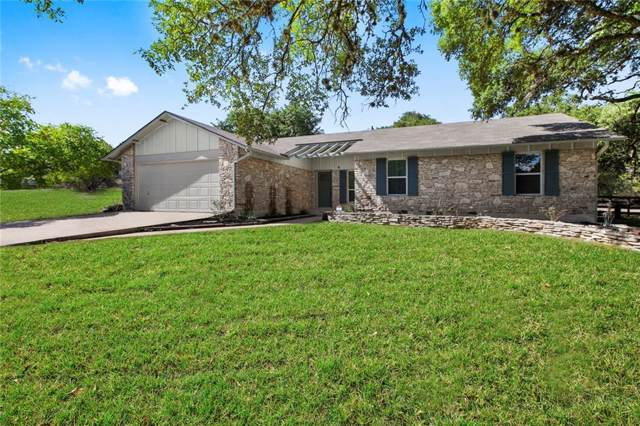 9606 Ledgestone Ter, Austin, TX 78737 (#7591684) :: The Perry Henderson Group at Berkshire Hathaway Texas Realty