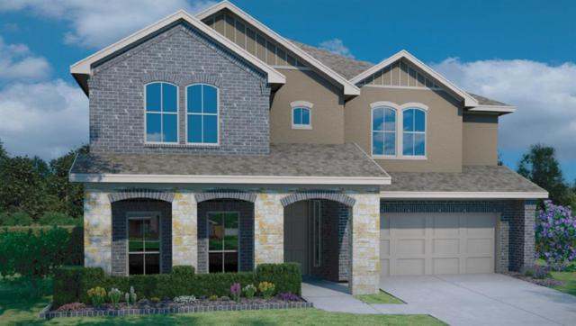 16800 Aventura Ave, Pflugerville, TX 78660 (#7592128) :: RE/MAX Capital City