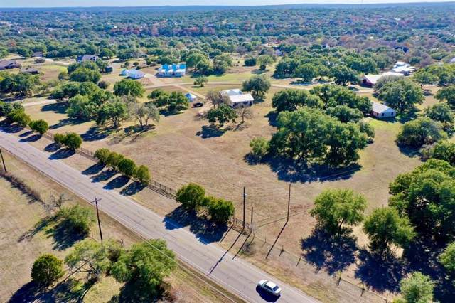 135 Andromeda Ln, Driftwood, TX 78619 (#7593098) :: The Perry Henderson Group at Berkshire Hathaway Texas Realty