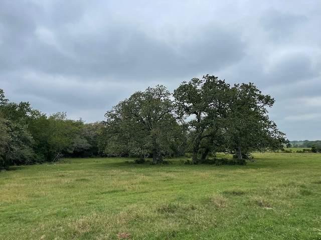 9016 Ohnheiser-Kaase Rd, La Grange, TX 78956 (#7598771) :: Papasan Real Estate Team @ Keller Williams Realty