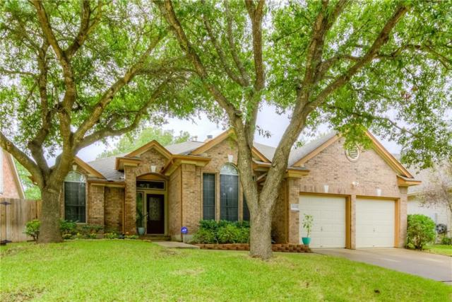 9008 Edwardson Ln, Austin, TX 78749 (#7599678) :: The Perry Henderson Group at Berkshire Hathaway Texas Realty