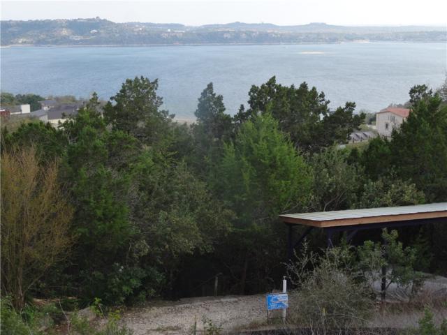 14004 Lake View Dr, Austin, TX 78732 (#7601511) :: Ana Luxury Homes