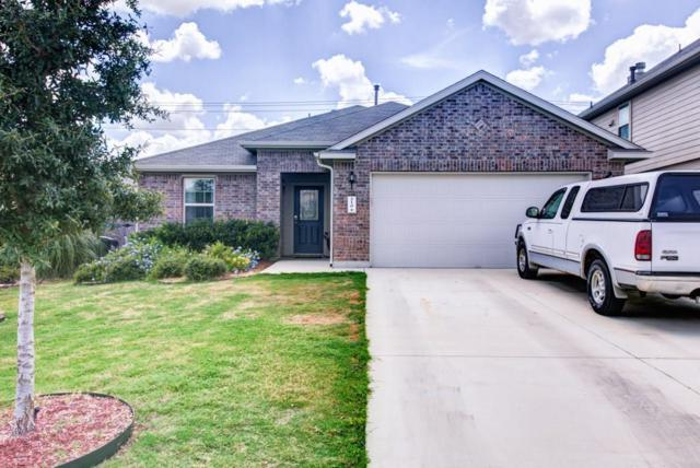 210 Silver Maple Dr, Kyle, TX 78640 (#7602894) :: The Perry Henderson Group at Berkshire Hathaway Texas Realty