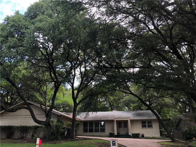 9206 Spring Hollow Dr, Austin, TX 78750 (#7607771) :: Papasan Real Estate Team @ Keller Williams Realty
