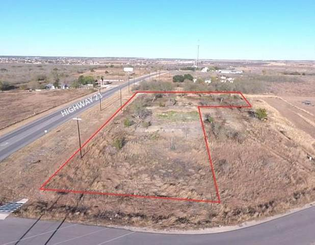 101 El Rey Dr, Kyle, TX 78640 (#7609366) :: Lauren McCoy with David Brodsky Properties