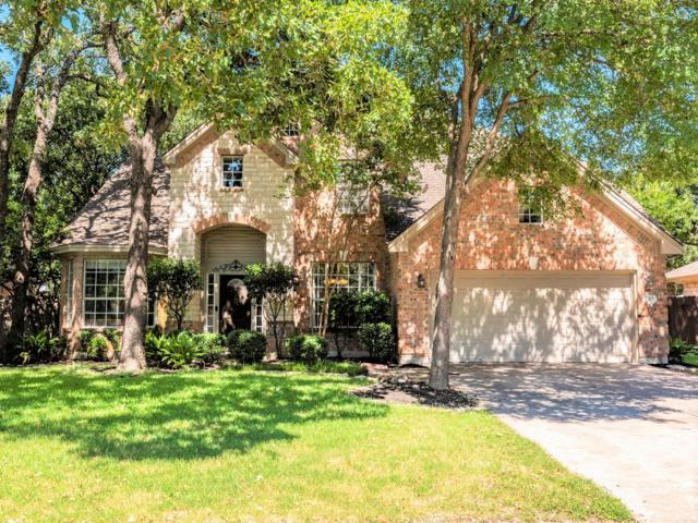 2409 Sharon Dr, Cedar Park, TX 78613 (#7612776) :: The Gregory Group