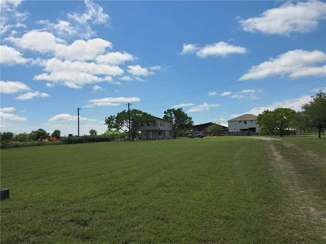 2604 Highway 21 W, Dale, TX 78616 (#7613803) :: R3 Marketing Group