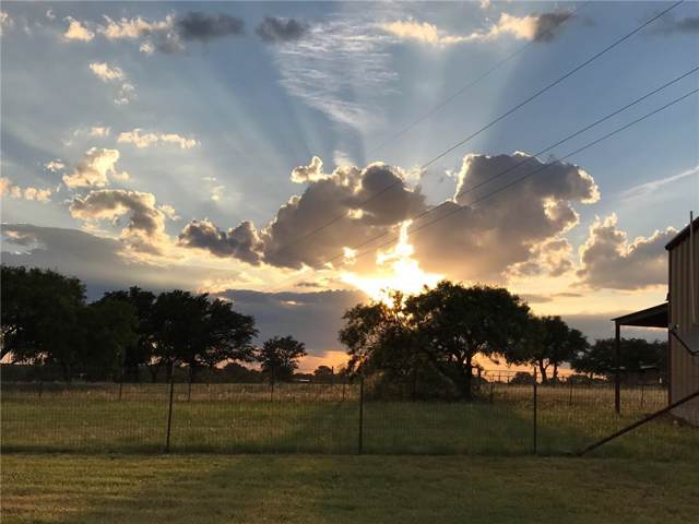 105 Segura Ln E, Llano, TX 78643 (#7615802) :: The Gregory Group