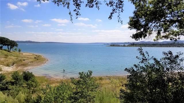 874 Lakebreeze Dr, Canyon Lake, TX 78133 (#7617145) :: Bristol Palin Team