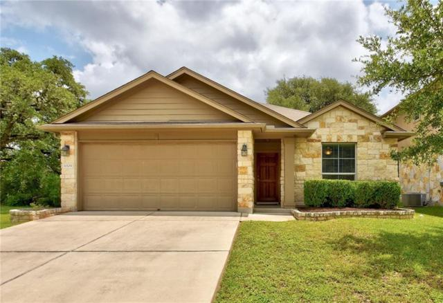 11509 Eric Heiden Ct, Austin, TX 78748 (#7617319) :: The Gregory Group