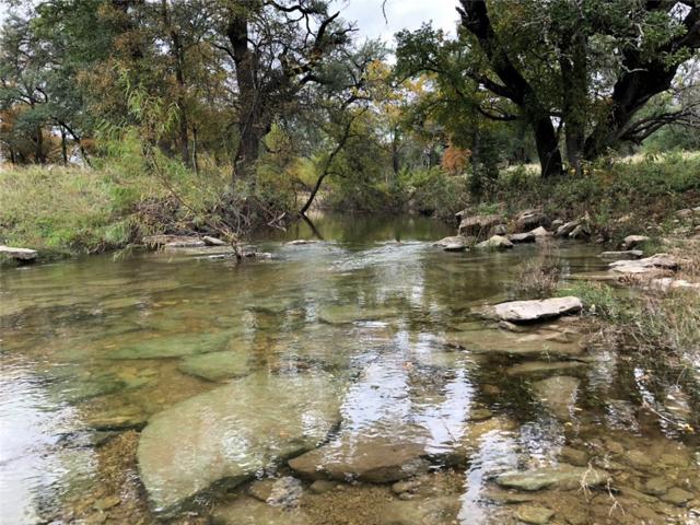 TBD Cowboy Trail, Liberty Hill, TX 78642 (#7618246) :: Ana Luxury Homes