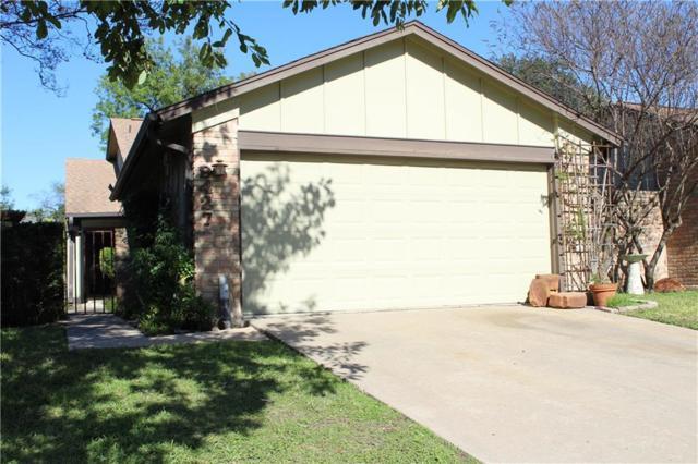 9427 Singing Quail Dr, Austin, TX 78758 (#7619707) :: Austin Portfolio Real Estate - The Bucher Group