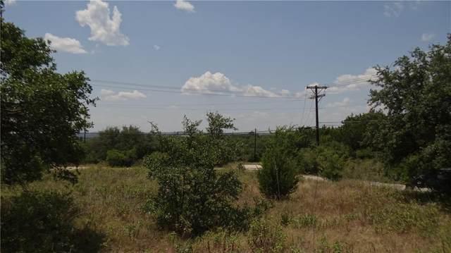 12809 Thomas St, Austin, TX 78732 (#7621874) :: Front Real Estate Co.