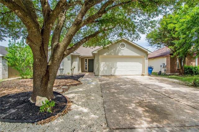 7324 Muffin Dr, Austin, TX 78724 (#7622455) :: Papasan Real Estate Team @ Keller Williams Realty